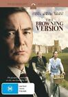 The Browning Version (DVD, 2007)