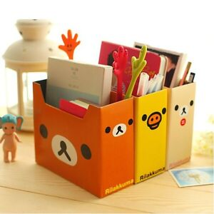 Image Result For Book Shipping Bo