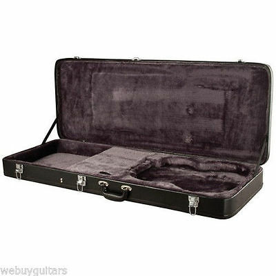 new epiphone eds 1275 sg double neck hardshell electric guitar case 4 gibson 2 ebay. Black Bedroom Furniture Sets. Home Design Ideas