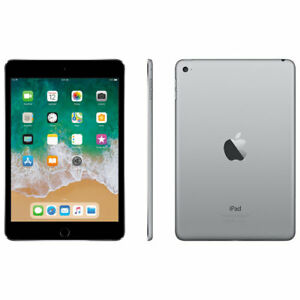 Apple-iPad-6th-Gen-32GB-Space-Gray-Wi-Fi-MR7F2LL-A