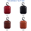 thumbnail 14 - Luxury New AirPods Pro & 1/2 Leather Case Protective Skin Cover w/ Keychain Clip