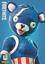 miniatuur 213 - 2019 Panini Fortnite Series 1 Basis / Base Cards 1-250 (zum aussuchen / choose)