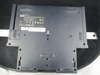 Zirgo 315967 Heat /& Sound Deadener for 95-01 BMW e38 Headliner Stg2 Roof Kit