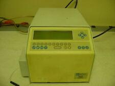Dionex Hplc Spectral Array Detector Dsa 1