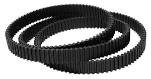 2600mm-DS8M-X-20MM-Double-sided-toothed-timing-belt
