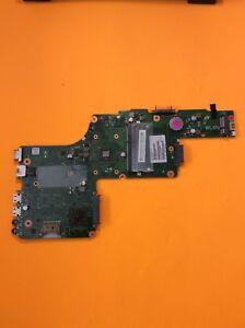 8GB SODIMM Toshiba Satellite C855D-S5357 C855D-S5359 C855D-S5900 Ram Memory