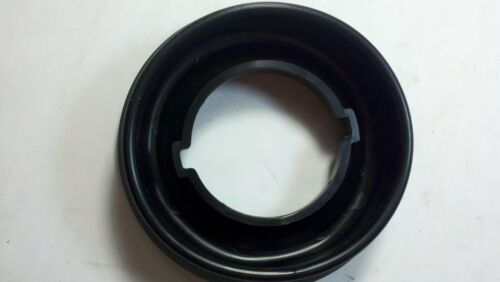 WARING COMMERCIAL CAC04 OUTER BLENDER LID  FITS BB150S BB160S BB900S 700S 7011S