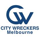 citywrecker