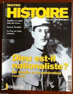 Notre-Histoire-n-177-du-5-2000-Dieu-est-il-nationaliste-Ivan-le-terrible