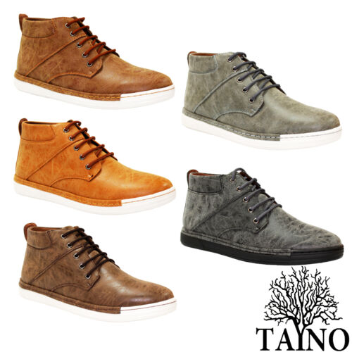 NEW TAYNO SHOES LOAFERS Casual DRESS Fashion Driving Moccasins Shoes ALVAR