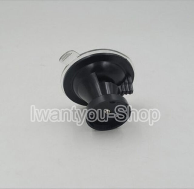 Vibration Bluetooth Speaker Suction Holder Cup For 5w 10w 20w 26w Resonance Vibr