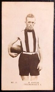 1923-SCHUH-MAGPIE-CIGARETTES-CARD-034-PORTRAITS-034-NO-25-R-HANNAH-COLLINGWOOD