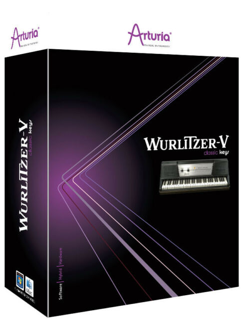 Pianoteq 6 Pro Virtual Piano Instrument Sampler FL Studio Cubase Plug in