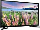 Samsung UE48J5200 48-Inch Full HD 1080p WiFi Freeview 2 HDMI Smart LED TV