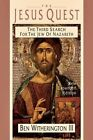 The Jesus Quest by Ben Witherington III (Paperback, 1997)