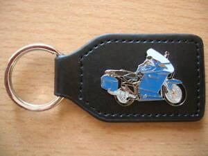 LLAVERO-BMW-K-1200GT-K1200GT-Azul-ART-1024-Motocicleta