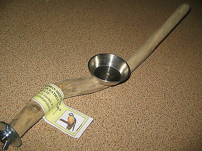 BUDGIE DRIFTWOOD PERCH + SPOON & STIK CHEW TOY+ SHINY HANGING SPOON TOY HANDMADE