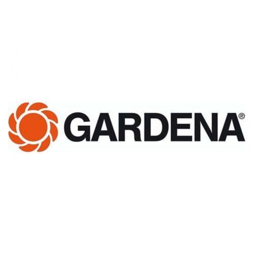 Gardena Schlauchverbinder-Satz 1//2