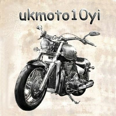 uk10yi-moto