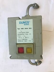 DUNG-Stechnic-Ventilpruefsystem-VDK-200A-S02-Feuerungsautomat-211-230