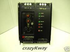 Load Controls Pcr 1810 Motor Load Control New In Box