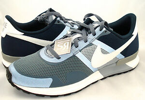new product 45dc5 28ff5 Image is loading New-8-Nike-Air-Pegasus-83-30-Armory-