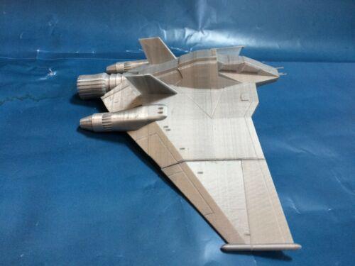 "Model Kit F302 Approximately 12/"" 30 cm Wide Stargate"