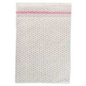 SMALL-CLEAR-BUBBLE-WRAP-BAGS-POUCHES-SELF-SEAL-120mm-x-160mm-MULTI-LISTING