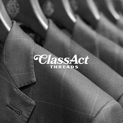 ClassAct Threads