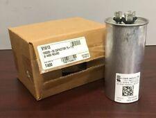Lennox Armstrong Ducane Dual Run Capacitor 45//5 uf MFD 370 Volt 89M79 100335-43