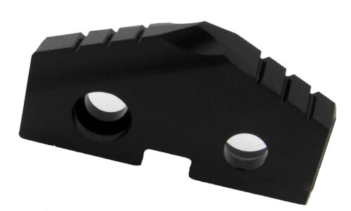 "1-1//4/"" Spade Drill Insert T15 Super Cobalt Hardslick Coated # YG-S09218"