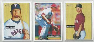 2005-Bowman-Heritage-Houston-Astros-Roy-Oswalt-SP-322
