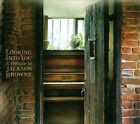 Looking into You: A Tribute to Jackson Browne [Digipak] by Various Artists (CD, Mar-2014, 2 Discs, Music Road Records)