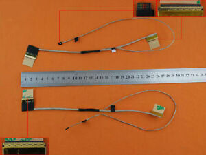 Asus-X550d-X550dp-F550dp-K550dp-40-Pin-LCD-LED-Video-Screen-Cable-1422-01G9000