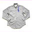 Calvin-Klein-Men-039-s-2Pack-Shirt-Set-Stretch-Fabric thumbnail 5