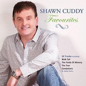 Shawn-Cuddy-Favourites-CD