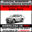 thumbnail 1 - OFFICIAL-WORKSHOP-Service-Repair-MANUAL-for-MITSUBISHI-TRITON-2005-2015