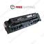 1 PK Black Toner For Canon 118 CRG118 2662B001AA ImageClass MF726Cdw MF729Cdw