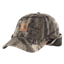 98c2b5909a2 Buy Carhartt 102490-977 Fircrest Bucket Hat L xl online