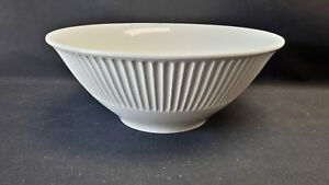 Spode-England-IMP-Ivory-Off-White-Round-Open-Serving-Bowl
