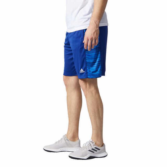 adidas shorts online