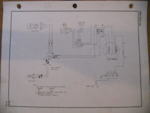 image is loading artic-cat-main-harness-wiring-diagram-1993-kitty-