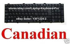Fujitsu Lifebook A 530 A530 AH530 AH531 NH751 Keyboard CP487051-02 AEFH2K00010