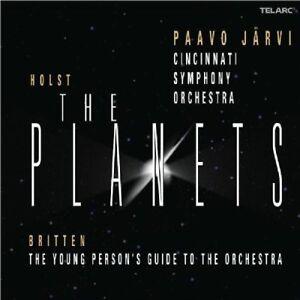 ustav-Holst-Holst-The-Planets-CD