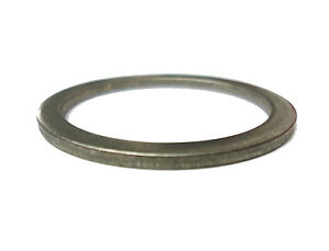 Scuba Regulator Diaphragm Washer Part First Stage Dive - A239