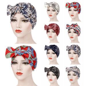 chef-cancer-de-la-chimio-pac-les-femmes-turban-chapeau-bowknot-les-musulmans