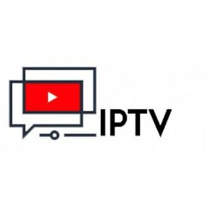 12-Month-IPTV-Subscritption-Mega-EXTENDED-WEEK-sale