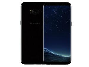 Samsung-Galaxy-S8-SM-G950U-64GB-Verizon-T-MOBILE-AT-amp-T-Unlocked-Sealed-Smartphone
