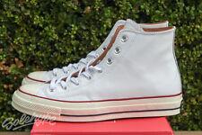 bc16e985a3a295 Converse Chuck Taylor All Star 70 Hi Sz 10.5 Deep Emerald Egret CTAS ...