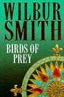 Birds of Prey by Wilbur Smith (Paperback, 1997)